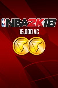 15,000 VCパック