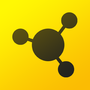 NodeVPN - 无限流量,免费VPN