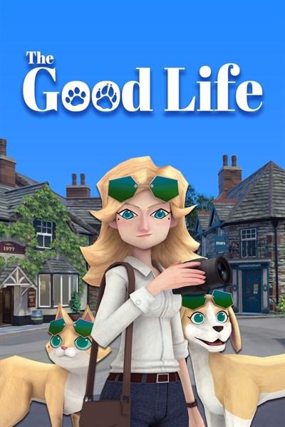 The Good Life Demo