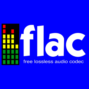 Get Flac Player - Microsoft Store