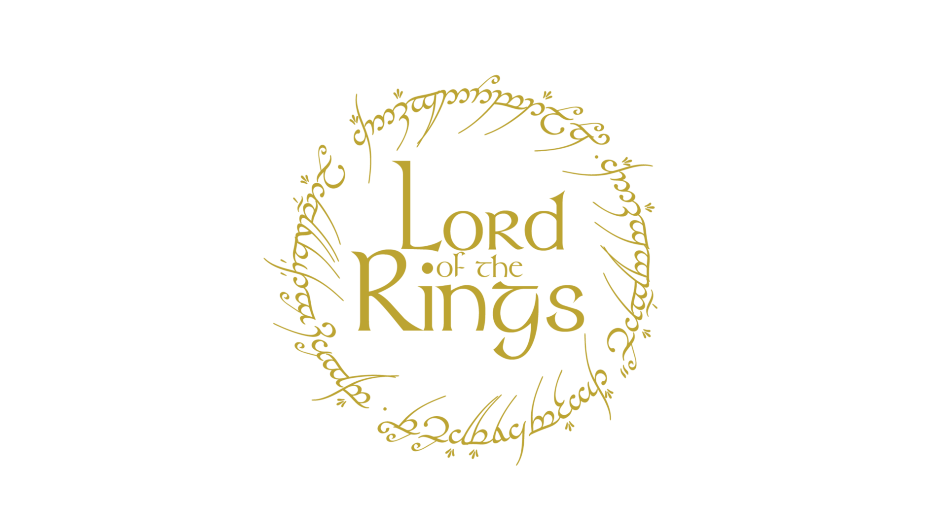 Get The Lord Of The Ring: The Return Of The King - Microsoft Store