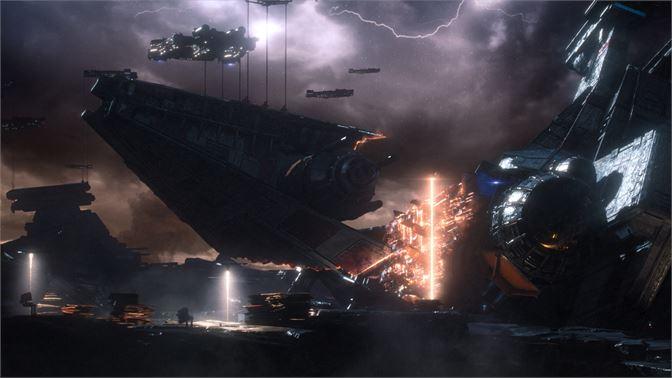 Buy Star Wars Jedi Fallen Order Microsoft Store