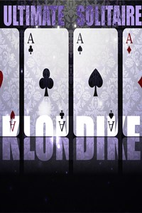 Ultimate Solitaire Klondike