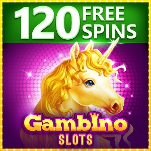 Gambino Slots Games: 777 Free Casino Game Slot Machines - Online Casino Free Slots Machine, Real Vegas Classic Casino style - buffalo slots, classic slots