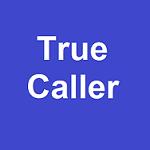 TrueCaller Web