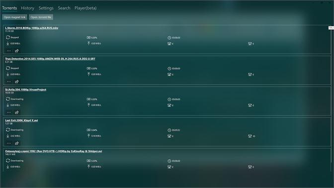 video games live level 3 torrent