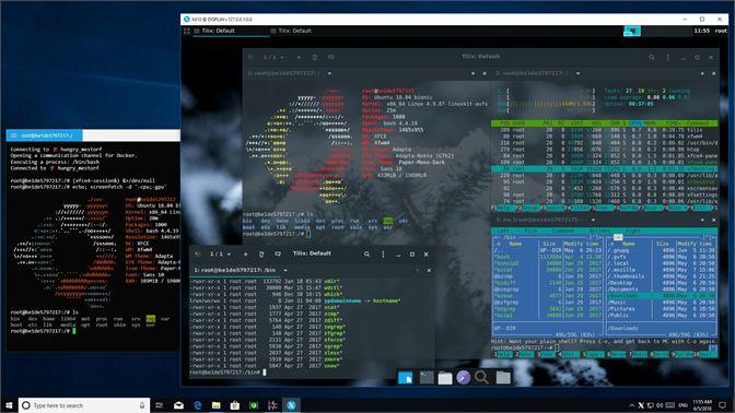 Buy X410 - Microsoft Store