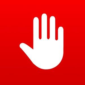 download high five app