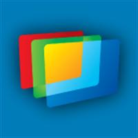 Get Dell PremierColor - Microsoft Store