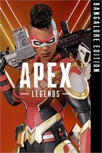 Apex Legends™ - Édition Bangalore