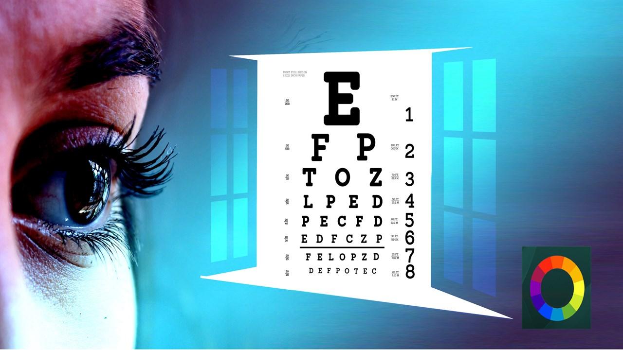 Buy Eye trainer - Microsoft Store