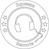 Squeeze Remote