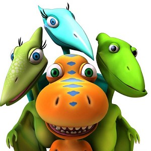Treno Dei Dinosauri Da Colorare.Get Treno Dei Dinosauri Microsoft Store