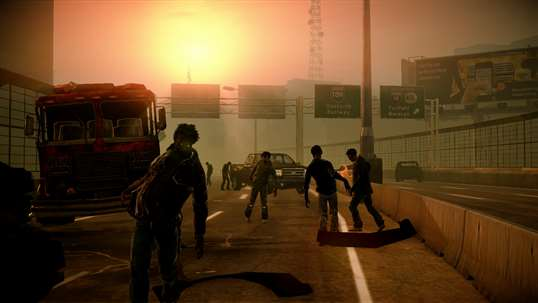 State of Decay: Year-One screenshot 5
