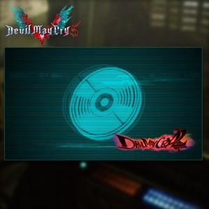 DMC2 Battle Track 3-Pack Xbox One