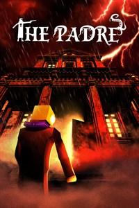 Carátula para el juego The Padre de Xbox 360