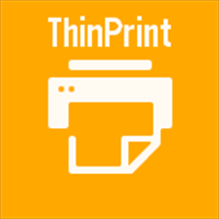 Get ThinPrint Cloud Printer - Microsoft Store