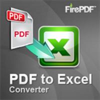 convertidor de pdf a word gratis en linea en espanol