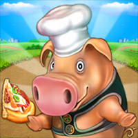 Buy Farm Frenzy 2: Pizza Party - Microsoft Store