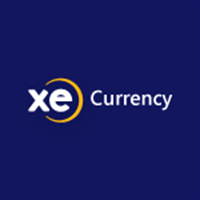 Get XE Currency - Microsoft Store