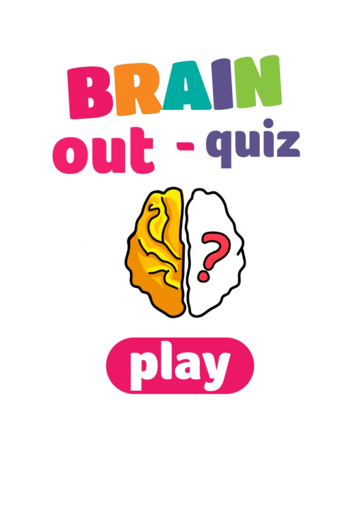 Get Brain Out Quiz Microsoft Store