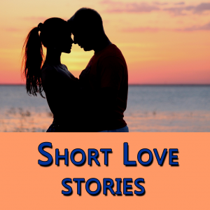 Get Bemisal Hindi Love Kahaniya - Short Love stories - Microsoft Store