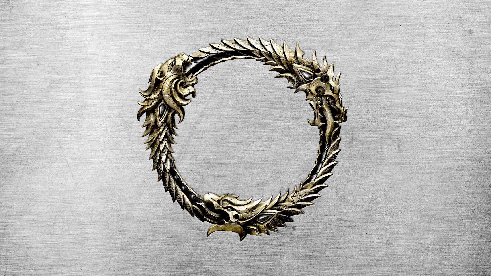 How To Draw A Perfect Circle 2009 Online buy the elder scrolls® online - microsoft store