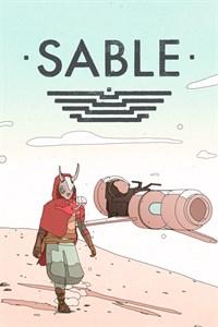 Sable получает обновление с новыми возможностями для Xbox