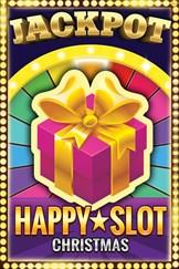 recension av Mansion casino på nätet