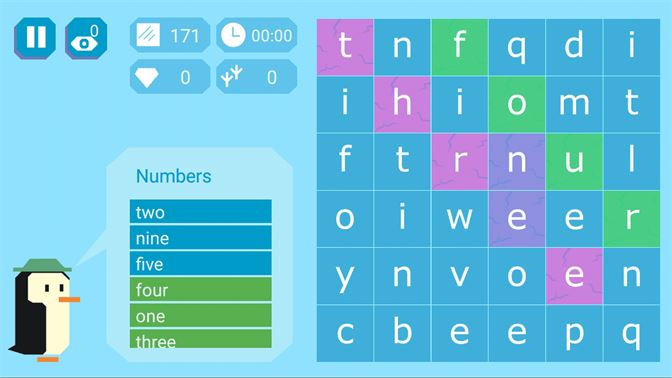 Get Word Search Free English Crossword Puzzles Games Microsoft Store