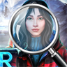 Hidden Object : Winter Adventure