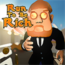 Run to be Rich
