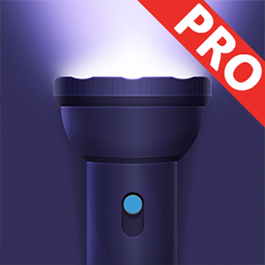 FlashLight Pro-GooTile