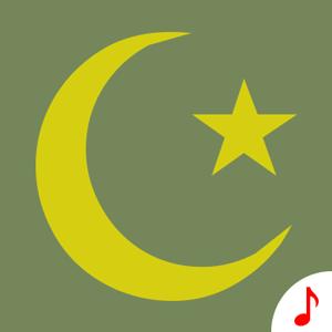 Get Islamic Ringtones + - Microsoft Store