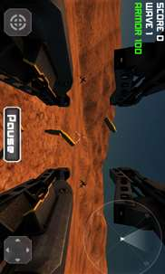 Combat with Dead War Bug: Trigger Modern Duty Call screenshot 6