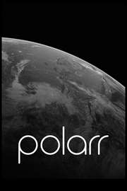 Photo Editor Pro | Polarr