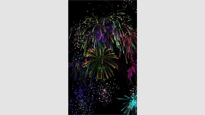 Get Fireworks Arcade - Microsoft Store