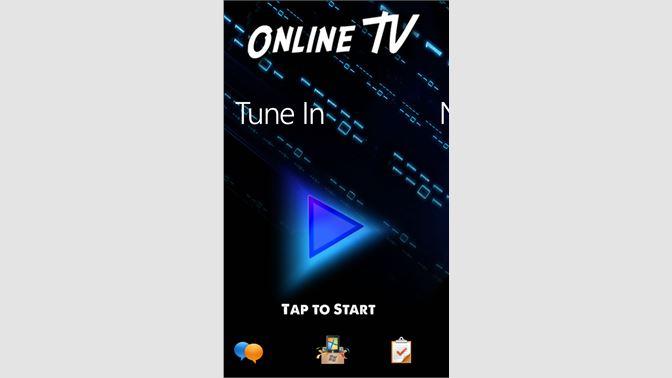 tv online plus 3.0 apk
