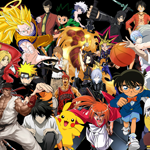 Animation Cinema Series