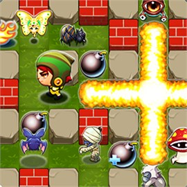 mario bomber game download