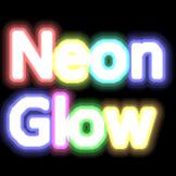 Get Neon Glow Microsoft Store