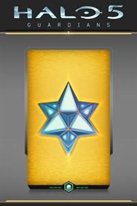 Halo 5: Guardians – ''Mechanisierter Wahnsinn''-REQ-Paket