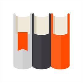 Get ЛитРес: Читай! - Microsoft Store