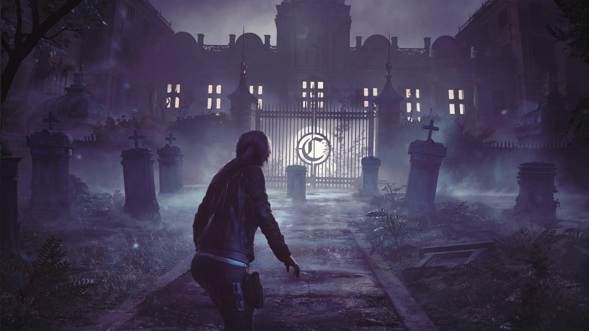 Shadow of the Tomb Raider - Complemento La pesadilla