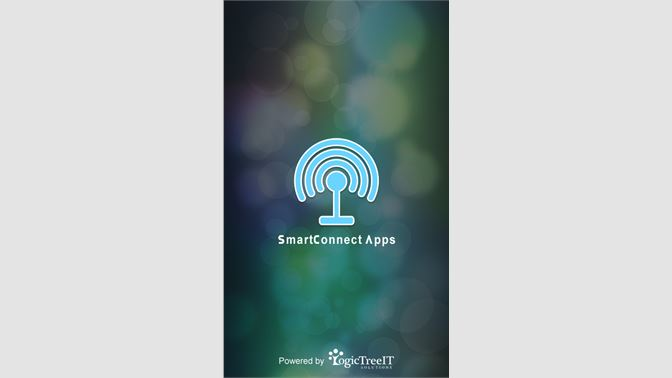 Get SmartConnect Apps - Microsoft Store