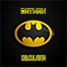 Batman Calculator Windows 10