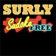 Get Sudoku Pro Free - Microsoft Store en-MT