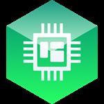 Easy Circuit Simulator Logo