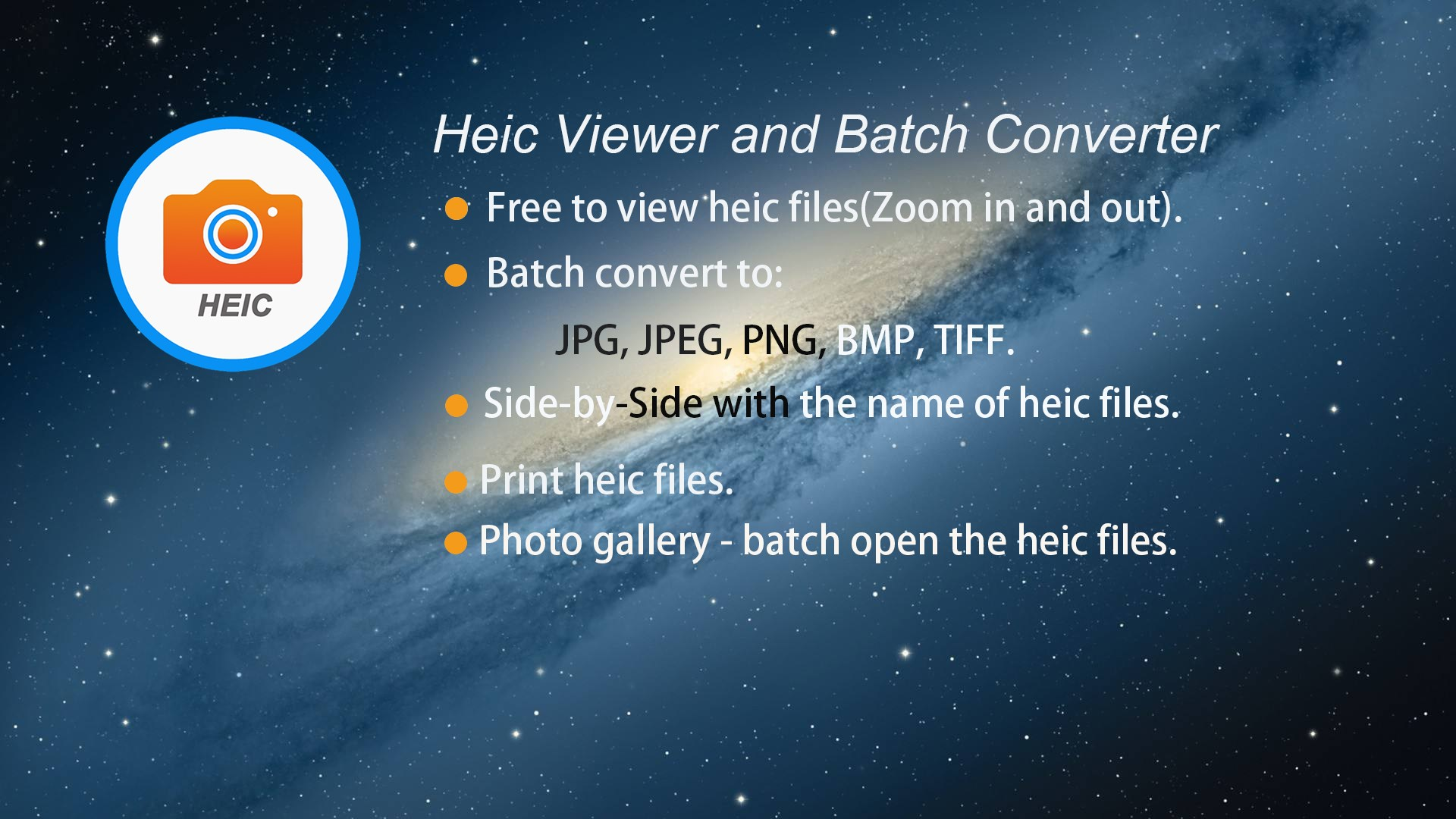 how to download heic files