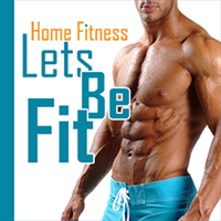 Get Home Fitness - Microsoft Store